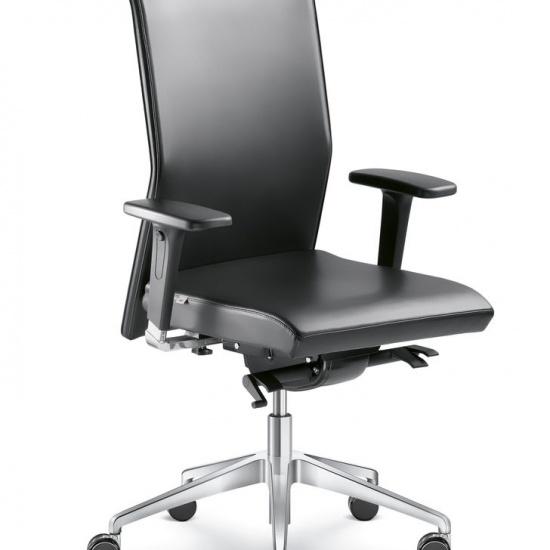 WEB_Omega_fotele_obrotowe_LD_Seating (4)