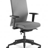 WEB_Omega_fotele_obrotowe_LD_Seating (1)
