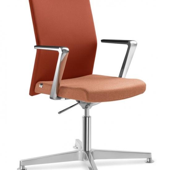 Web_omega_konferencja_LD_seating (1)