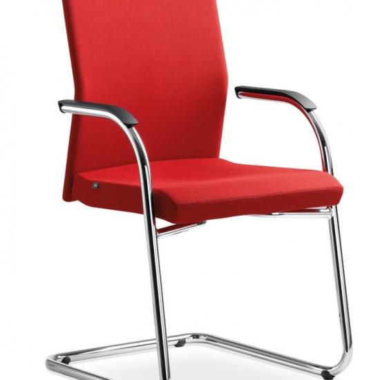 Web_omega_konferencja_LD_seating (3)
