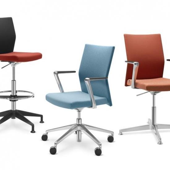 WEB_Omega_fotele_obrotowe_LD_Seating (9)