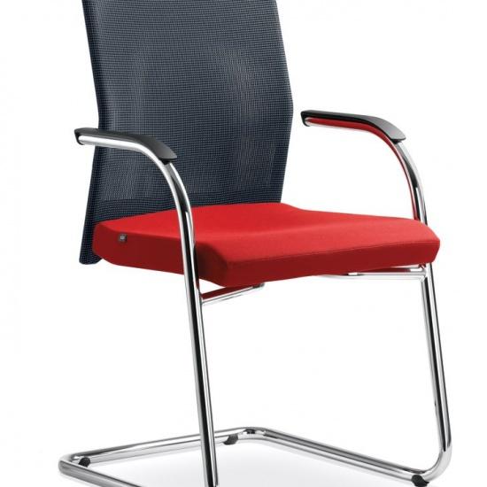 Web_omega_konferencja_LD_seating (2)