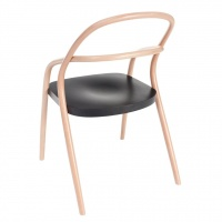 krzeslo_002