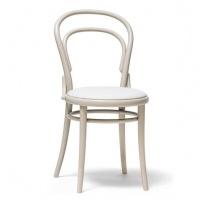 krzeslo_14_ton_02