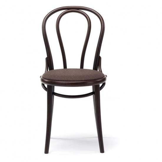 krzeslo_18_ton_02