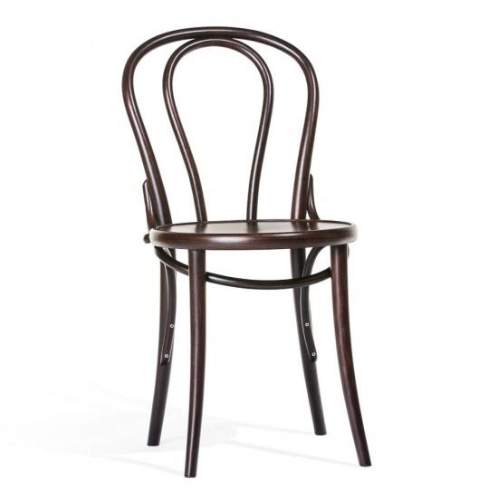 krzeslo_18_ton_01