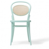 krzeslo_20_ton_01