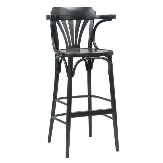krzeslo_barowe_135_ton_02