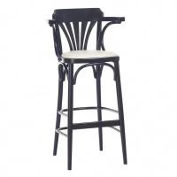 krzeslo_barowe_135_ton_01
