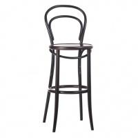 krzeslo_barowe_14_ton_01