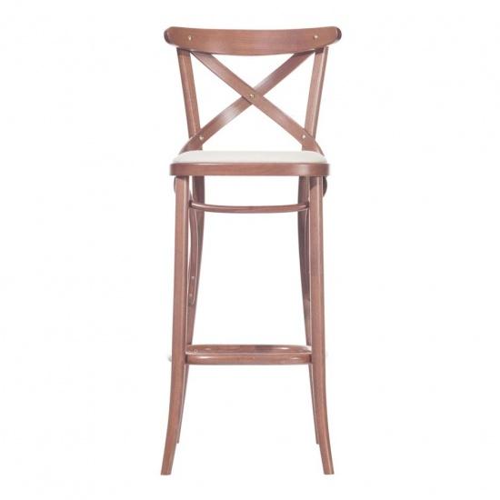 krzeslo_barowe_150_ton_02