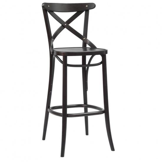 krzeslo_barowe_150_ton_01
