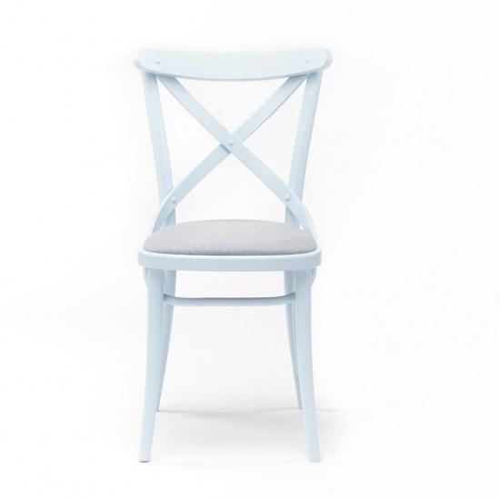 krzeslo_150_ton_02