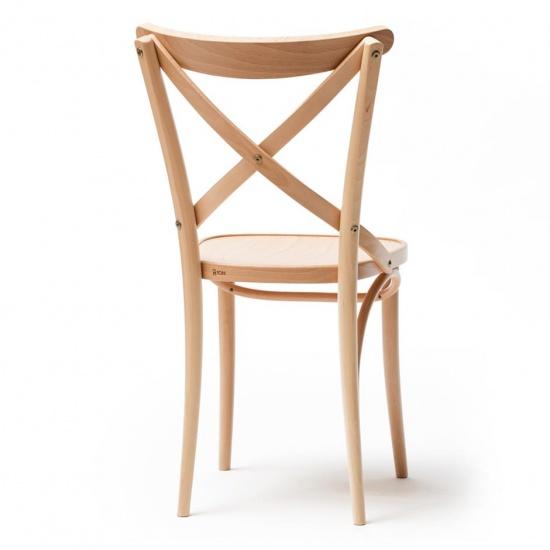 krzeslo_150_ton_01