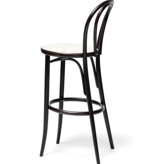 krzeslo_barowe_18_ton_02