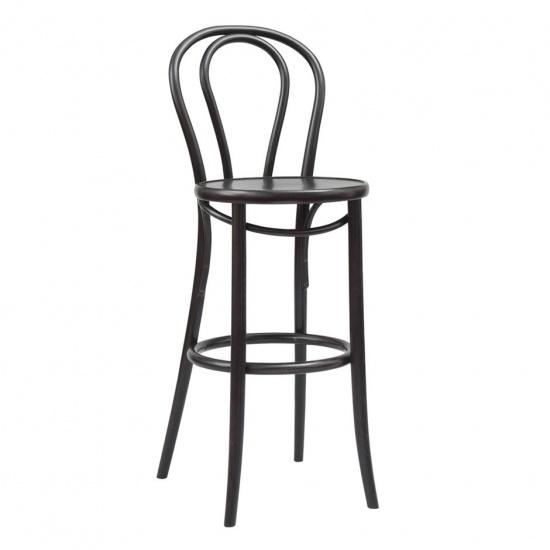 krzeslo_barowe_18_ton_01
