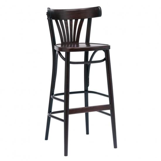 krzeslo_barowe_56_ton_02