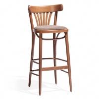 krzeslo_barowe_56_ton_01