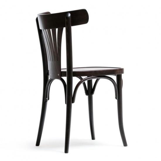 krzeslo_56_ton_01