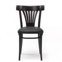 krzeslo_56_ton_02