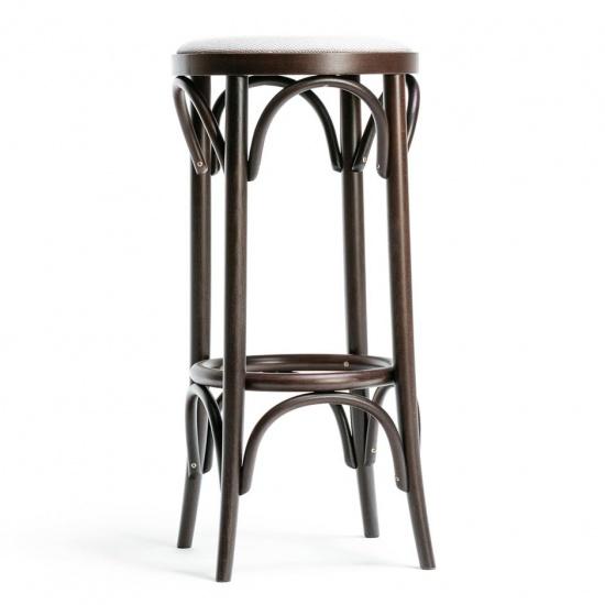 krzeslo_barowe_73_ton_02