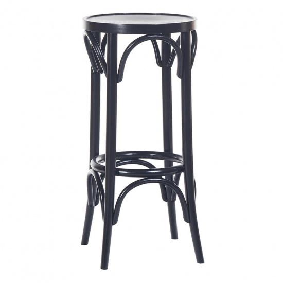 krzeslo_barowe_73_ton)1