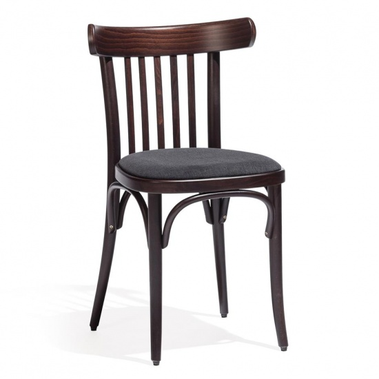 krzeslo_763_ton_02