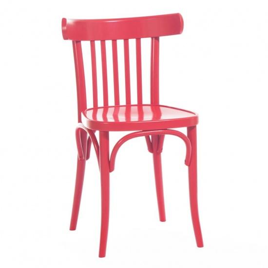 krzeslo_763_ton_01