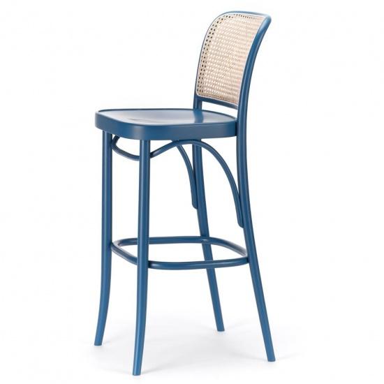 krzeslo_barowe_811_ton_02