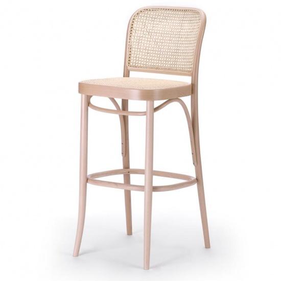 krzeslo_barowe_811_ton_03