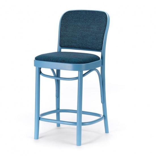 krzeslo_barowe_811_ton_04