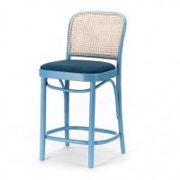 krzeslo_barowe_811_ton_01