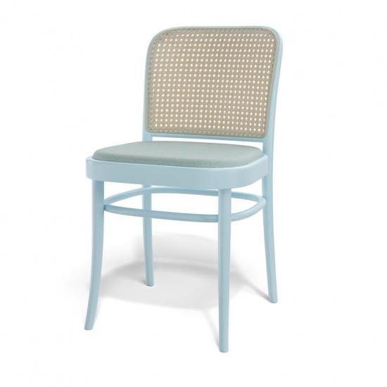 krzeslo_811_ton_02