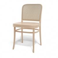 krzeslo_811_ton_01