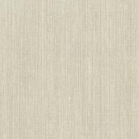 Tpaety_Muraspec_tapety_z_efektem_tekstylnym_Andaman_silk (1)