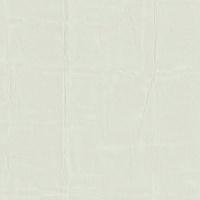 Tapety_murapspec__Artemis_tapety_z_efektem_tekstylnym (1)