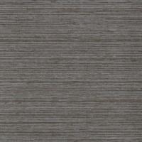 Tapetey_z_efektem_tekstylnym_tapety_muraspec_Assam (1)