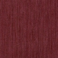 Muraspec_tapety_z_efektem_tekstylnym_Atlanta_silk (1)