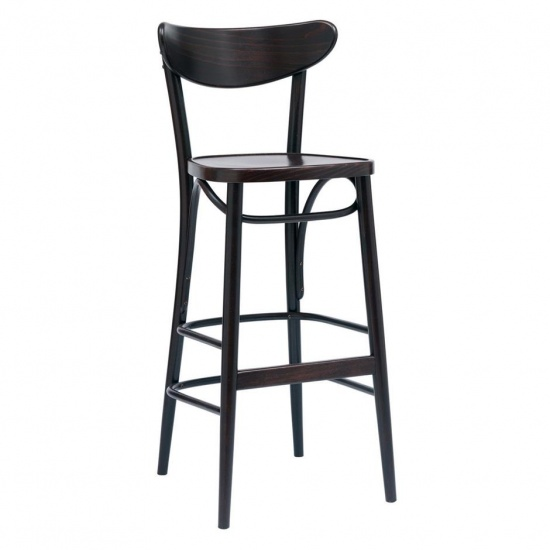 krzeslo_barowe_131_ton_01