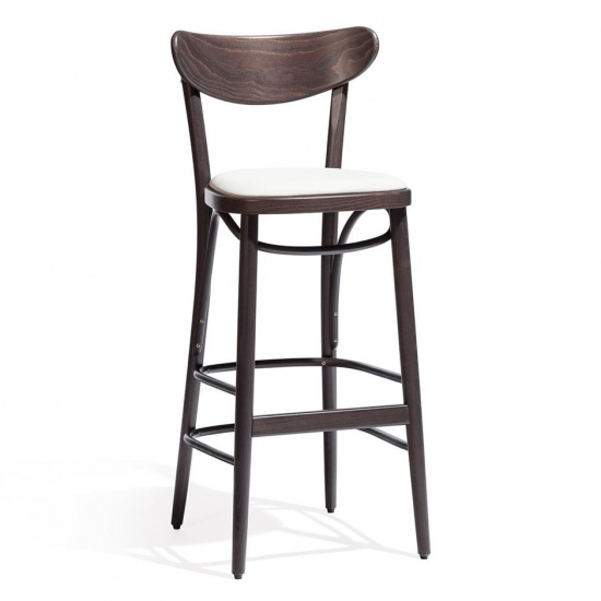 krzeslo_barowe_131_ton_02