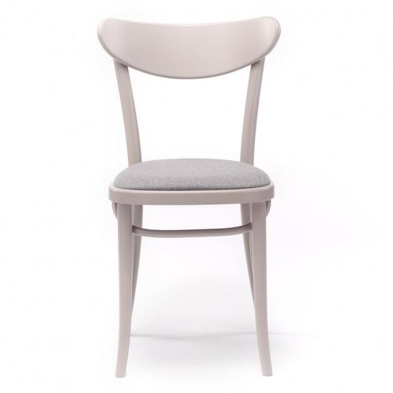 krzeslo_banana_ton_02