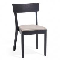 krzeslo_bergamo_ton_02