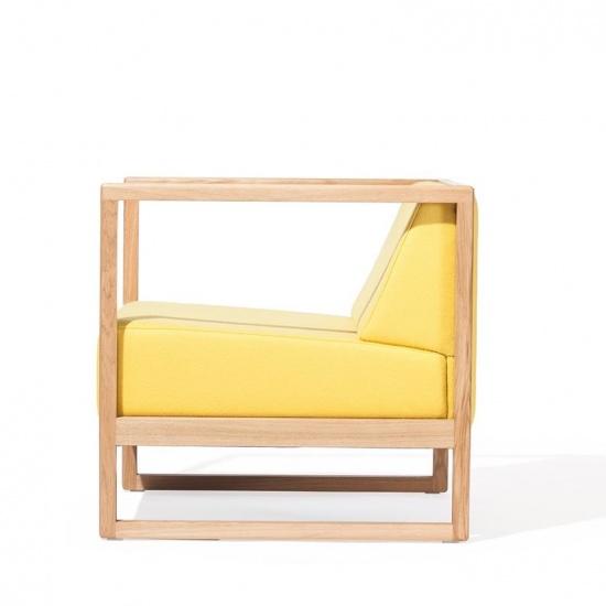 fotel_casablanca_ton_02