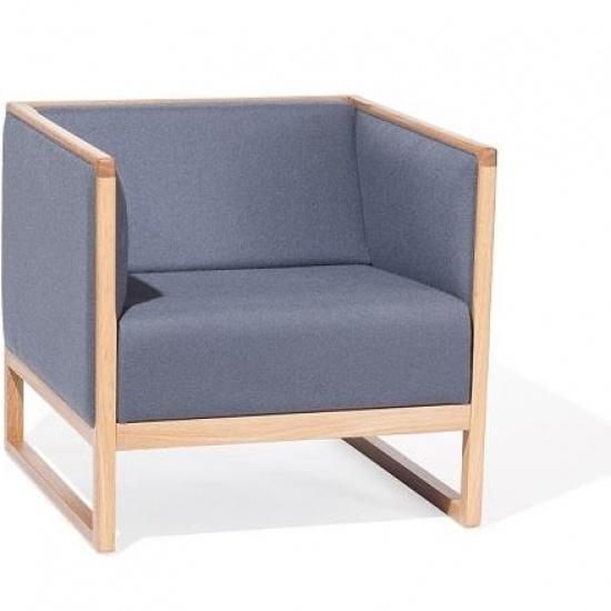 fotel_casablanca_ton_01