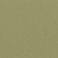 Colour_index_tapety_muraspec (5)