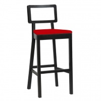 krzeslo_barowe_cordoba_ton_02