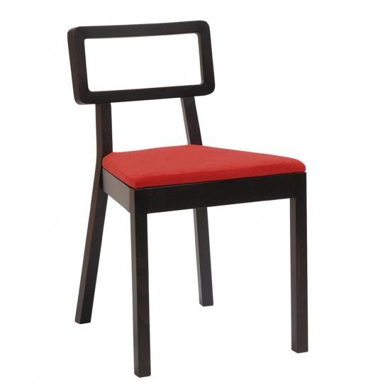 krzeslo_cordoba_610_ton_02