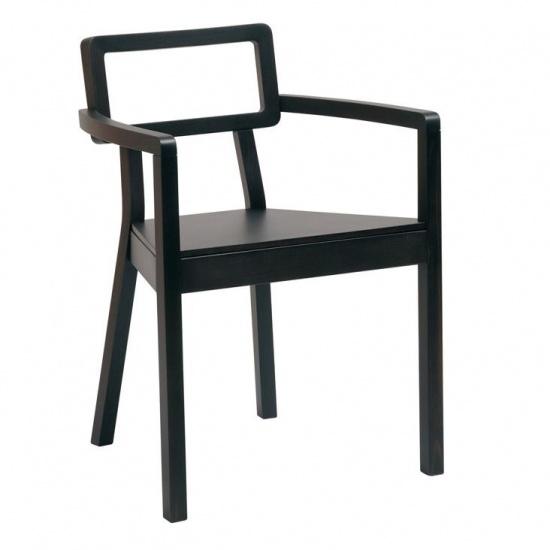 fotel_cordoba_ton_01
