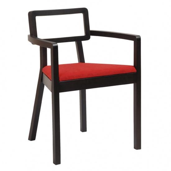 fotel_cordoba_ton_02