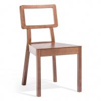 krzeslo_cordoba_610_ton_01